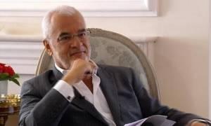 Γιάννης Πρετεντέρης: Τον έδειραν στο Κολωνάκι; - Τι απαντά ο ίδιος