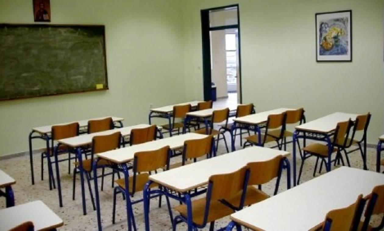 Τριών Ιεραρχών 2017: Θα λειτουργήσουν τελικά τα σχολεία;