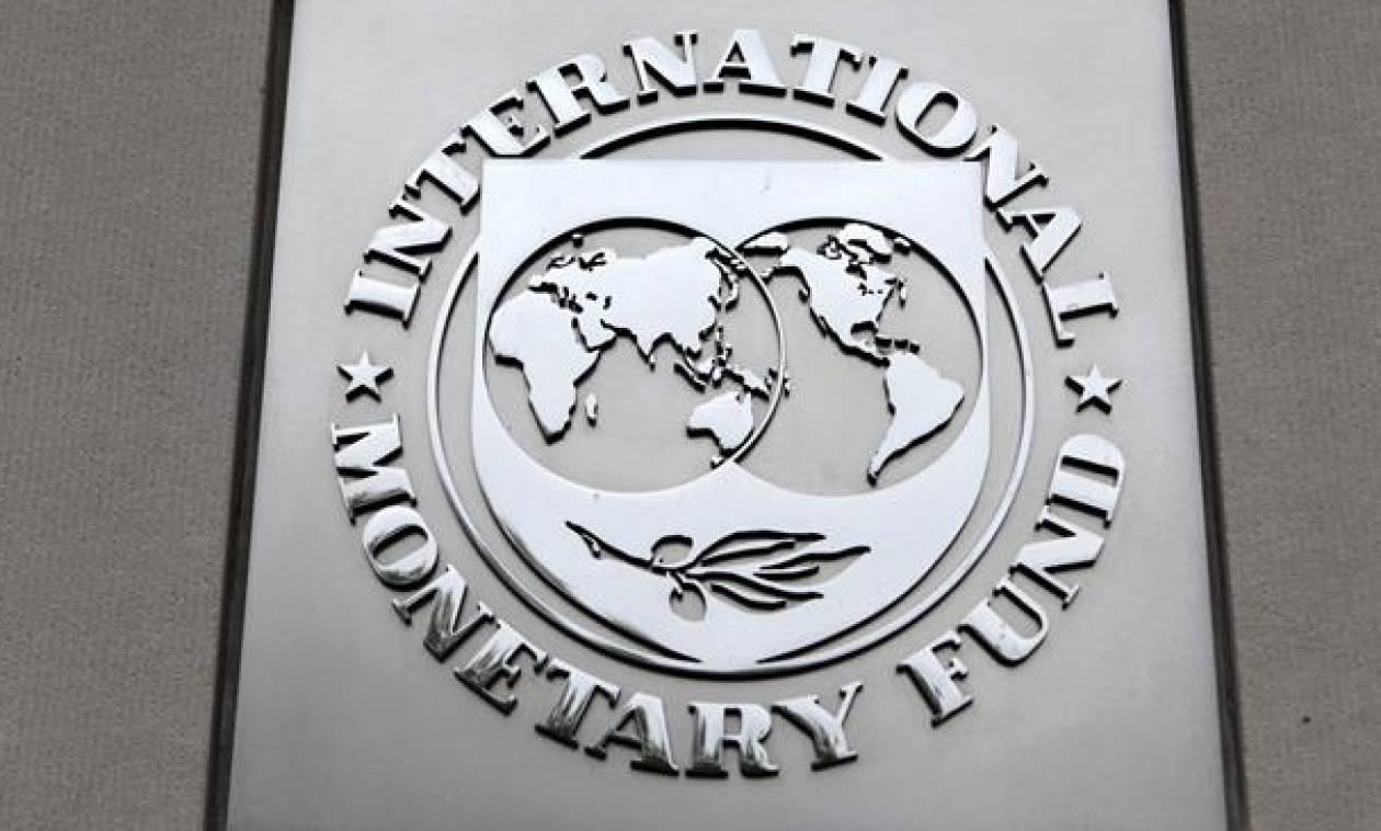 ΔΝΤ: Η Ελλάδα δεν χρειάζεται περισσότερη λιτότητα – Αρκεί το 1,5% πλεόνασμα