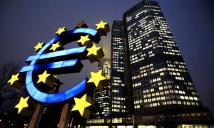 Αποκάλυψη ΣΟΚ: «Το ευρώ θα καταρρεύσει μέσα σε 18 μήνες»!