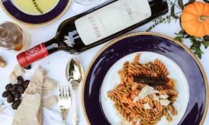Απώλεια βάρους: Οι επτά κινήσεις πριν καταναλώσεις ένα πλούσιο γεύμα