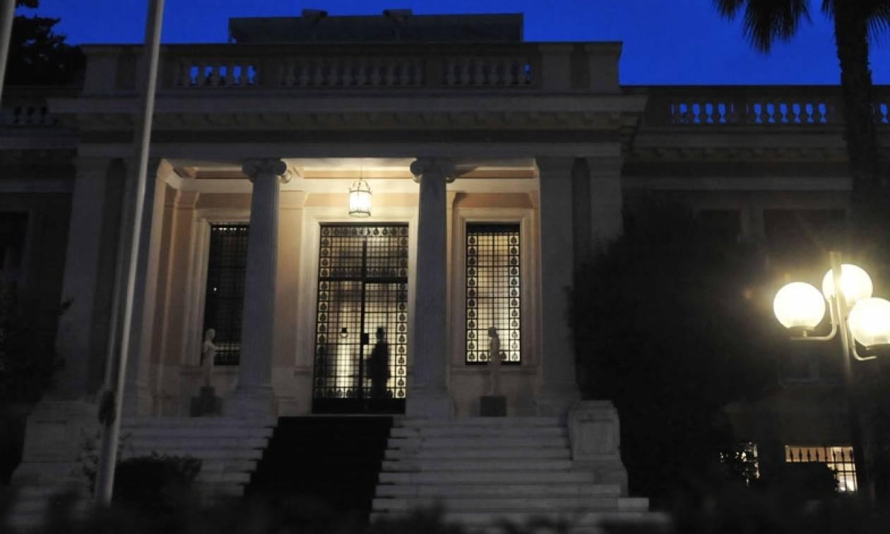 Λεονταρισμοί από την κυβέρνηση: Παράλογες οι απαιτήσεις – Δεν νομοθετούμε προληπτικά μέτρα