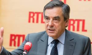 Γαλλία: Ο Φιγιόν παραμένει στην κούρσα για την προεδρία