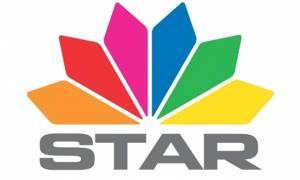 Δυναμική είσοδος του Star στο δεύτερο μέρος της σεζόν