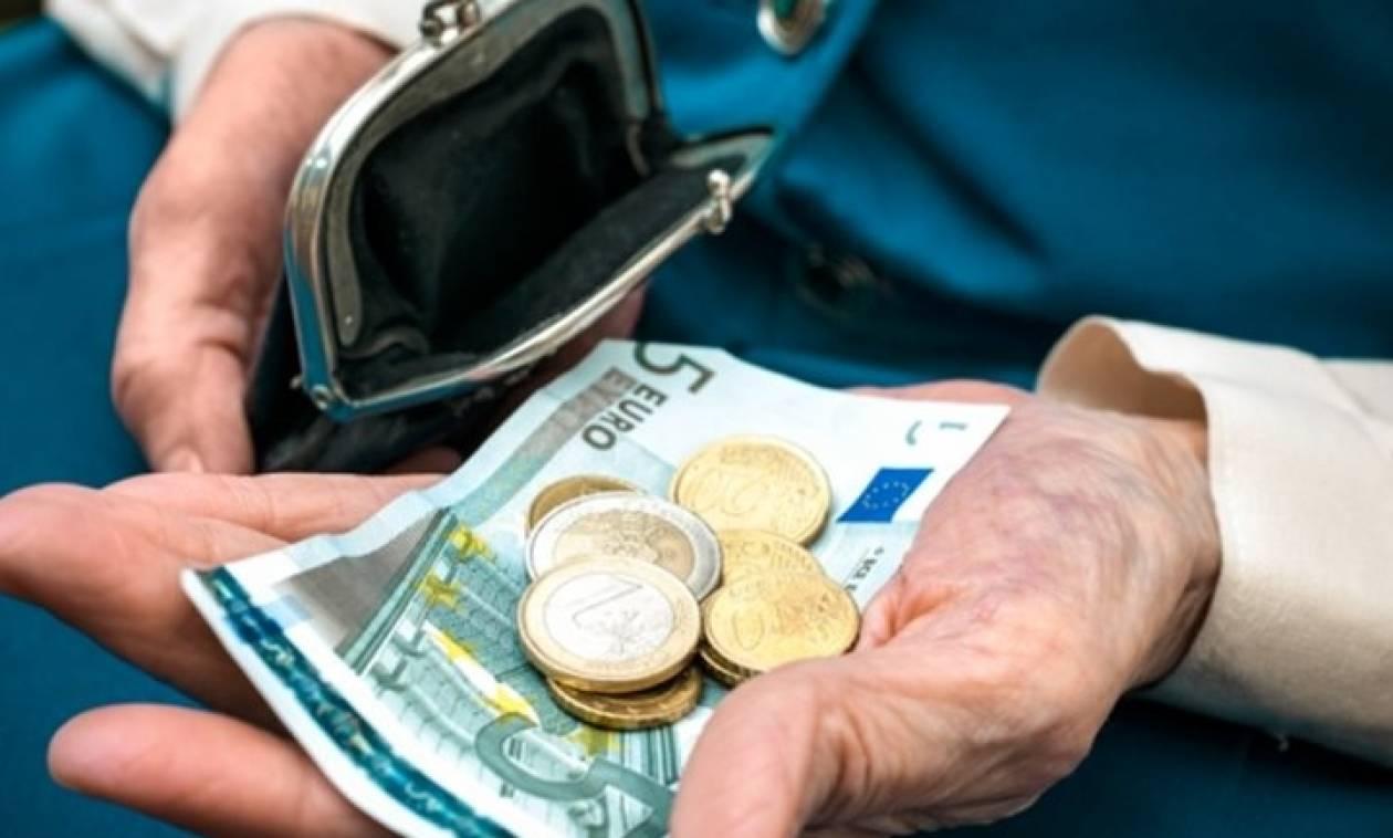 Συντάξεις Φεβρουαρίου 2017: Οι ημερομηνίες πληρωμής για όλα τα Ταμεία - Πότε θα μπουν τα χρήματα