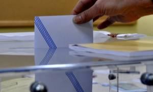 «Κλείδωσε»: Πάει σε πρόωρες εκλογές ο Τσίπρας σε ένα μήνα, αν…