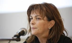 Στην Ευρυτανία για την κοινωνική οικονομία η Ράνια Αντωνοπούλου