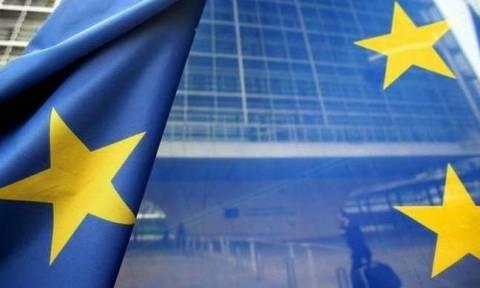 Η ΕΕ προτείνει έκδοση «ευρωπαϊκών ασφαλών ομολόγων» - Αντιδρά η Γερμανία