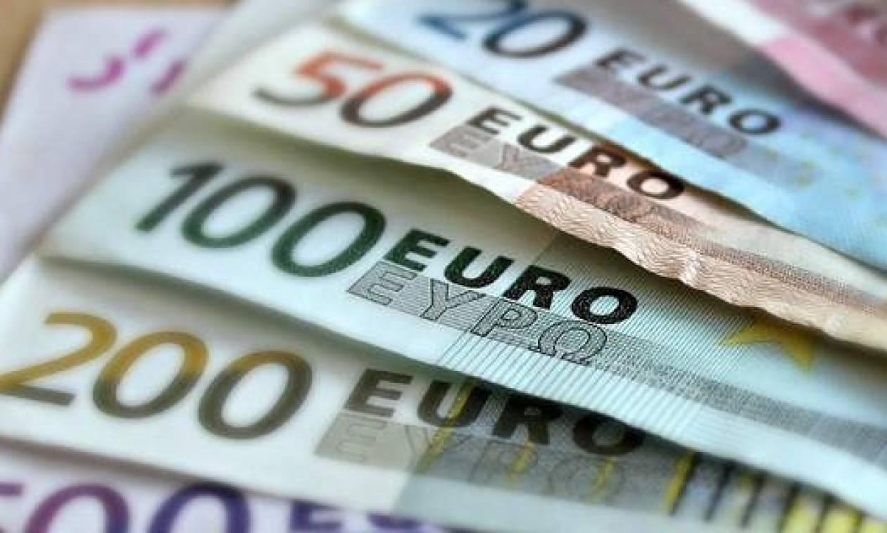 ΠΡΟΣΟΧΗ: Συναγερμός με πλαστά χαρτονομίσματα - Πώς θα τα αναγνωρίσετε
