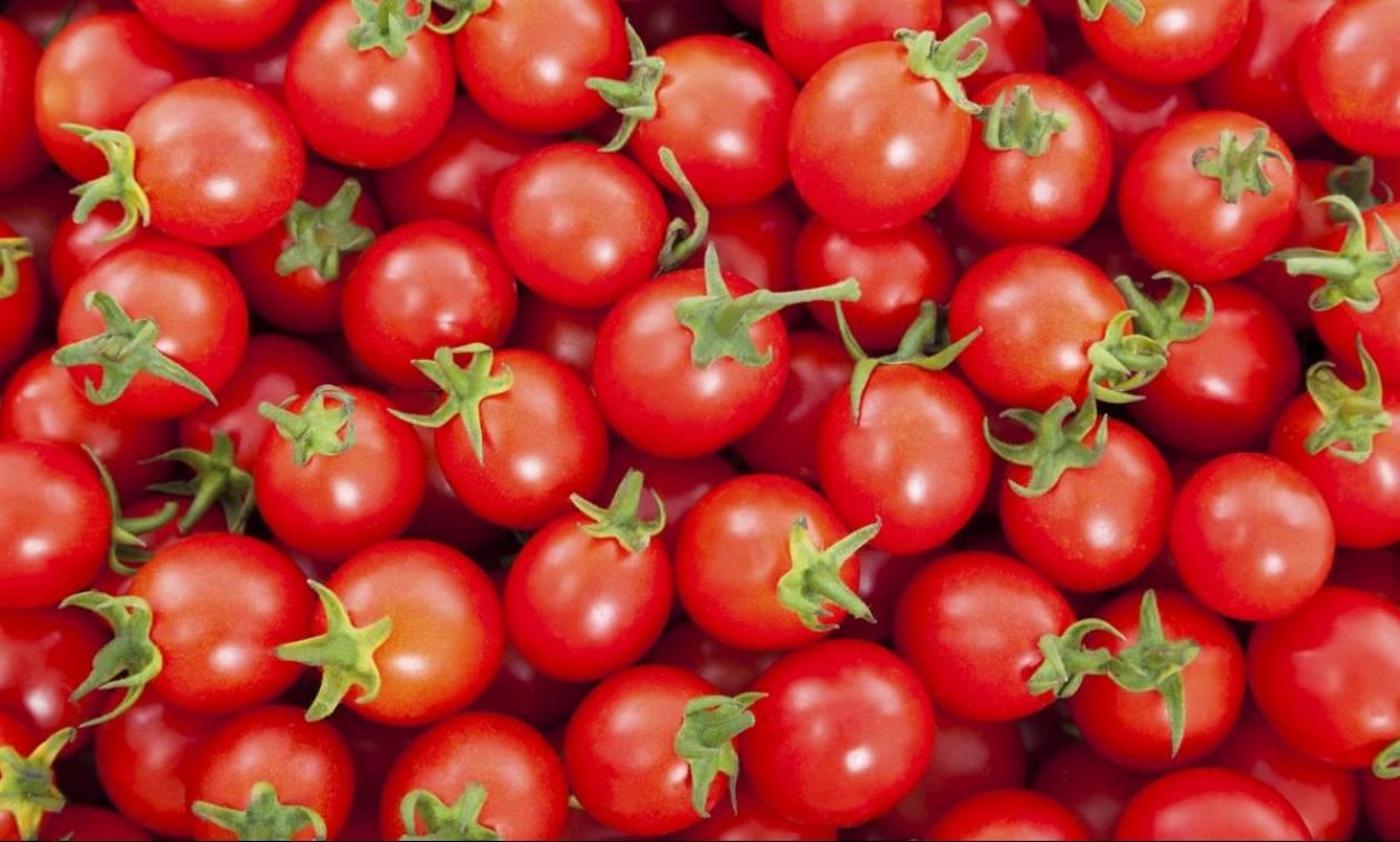 Ανακαλύφθηκε το «κλειδί» για να ξαναγίνουν οι ντομάτες επιτέλους νόστιμες