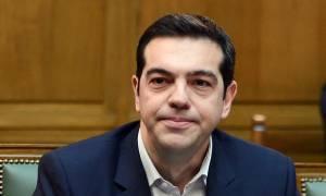 Στην Πορτογαλία ο Τσίπρας για τη 2η Σύνοδο του Νότου - Ποια θέματα θα συζητηθούν