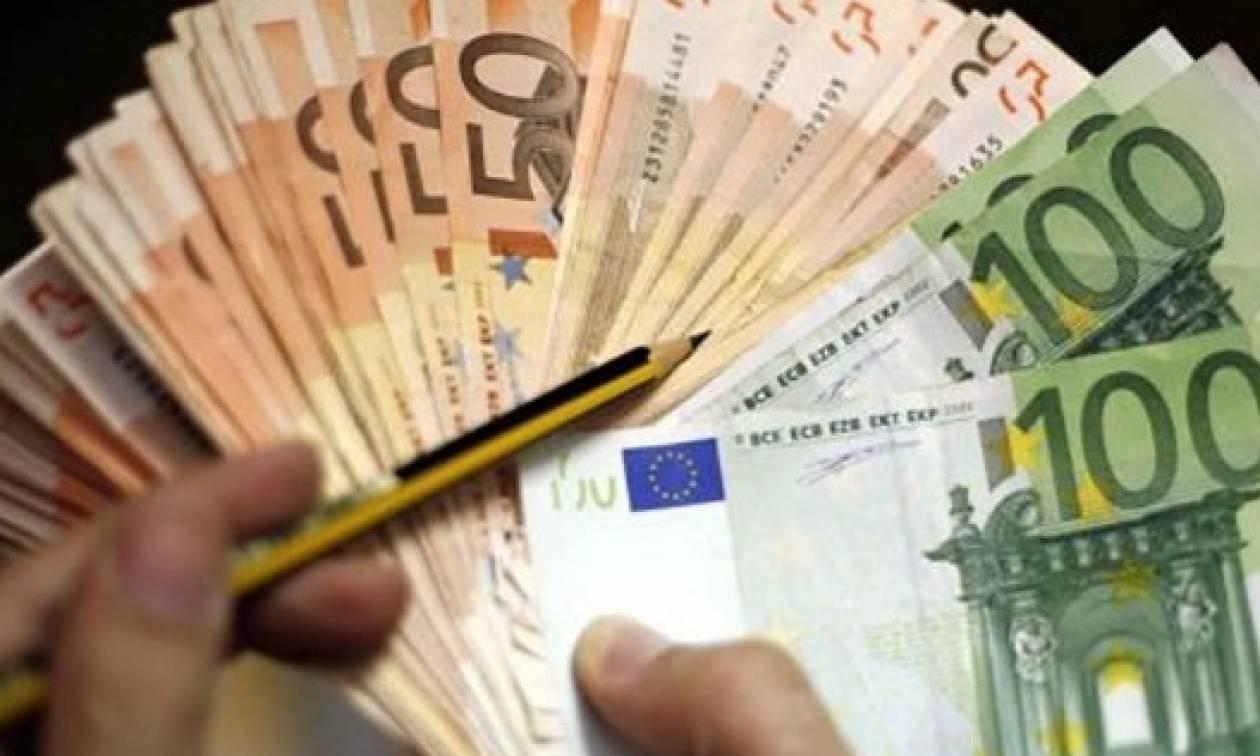 Ποιοι δικαιούνται το νέο επίδομα μέχρι και €25.000