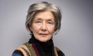Θλίψη: Πέθανε γνωστή ηθοποιός!
