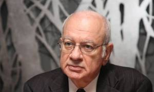 Παπαδημητρίου: Δεν θα υπάρξουν νέα μέτρα το 2019