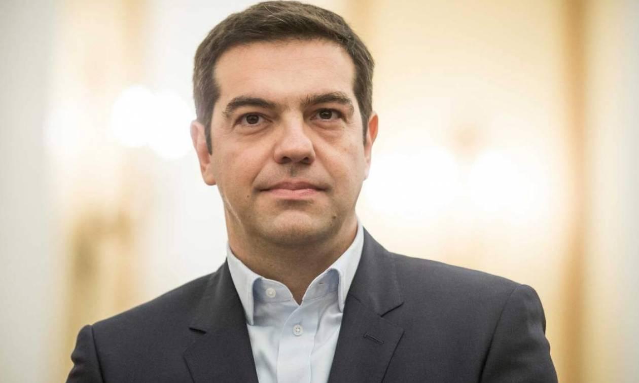 Πορτογαλία-Τσίπρας: Μια πρωτοβουλία που γεννήθηκε στην Αθήνα και συνεχίζεται σήμερα