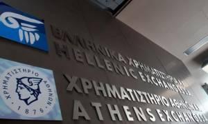 Ο Σπύρος Κυρίτσης νέος πρόεδρος του ΣΜΕΧΑ