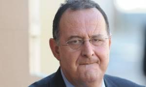 Ομογενής, πρώην υπουργός, ένοχος για σεξουαλικές σχέσεις με ανήλικα παιδιά