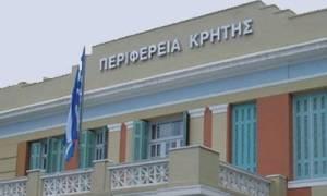 Παράταση προθεσμίας υποβολής αιτήσεων για την πιλοτική τάξη μαθητείας στην Περιφέρεια Κρήτης