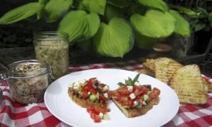 Ομογενής σεφ αποκαλύπτει στη N.Y Post τα μυστικά της ελληνικής κουζίνας