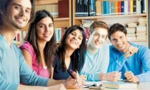 Μέχρι 31/1 οι αιτήσεις για το πρόγραμμα ανέργων 18-24 ετών σε ειδικότητες ΤΠΕ