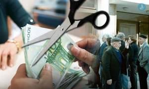 Πιάσαμε «πάτο» όμως οι δανειστές επιμένουν! Αυτές είναι οι «τρελές» απαιτήσεις τους