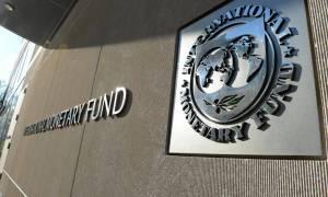 Η απόρρητη έκθεση του ΔΝΤ με τους νέους όρους για την Ελλάδα - Προετοιμαστείτε για ακραία φτώχεια