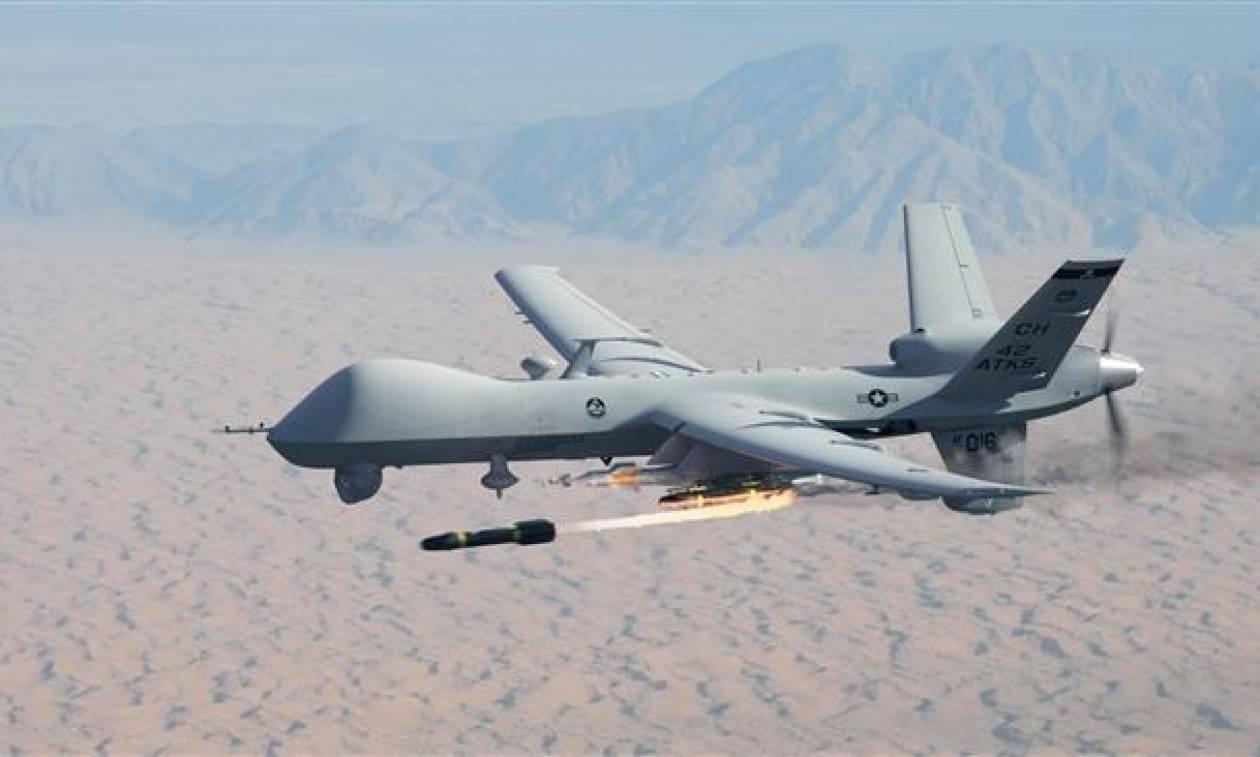 Βομβαρδισμός των ΗΠΑ στην Υεμένη: Δεκάδες νεκροί σε επιδρομή κατά της Αλ Κάιντα