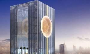 Εννέα εντυπωσιακοί ουρανοξύστες  που μοιάζουν με έργα τέχνης (pics)
