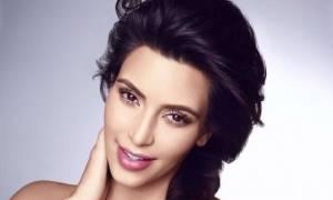 Kim Kardashian: Αυτό είναι το πιο τρελό μανικιούρ που έχει κάνει ποτέ της!