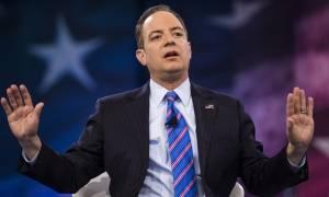 Λευκός Οίκος: Δεν προκάλεσε χάος η εφαρμογή του μέτρου απαγόρευσης εισόδου