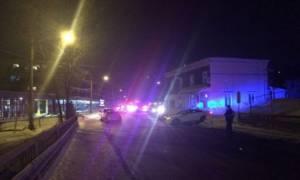 Καναδάς: Πυροβολισμοί σε τζαμί στο Κεμπέκ - Φόβοι για νεκρούς