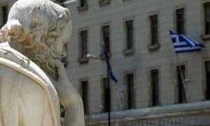Νεόπτωχοι 783.000 Ελληνες η «κληρονομιά» των μνημονίων