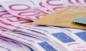 Εξωδικαστικός συμβιβασμός: Έβαλαν κριτήρια που μπλοκάρουν τις επιχειρήσεις