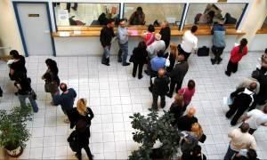 Ρύθμιση α λα καρτ για τις οφειλές στα Ταμεία