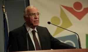 Πρόωρες εκλογές - Λεβέντης: Η κυβέρνηση ετοιμάζεται να δραπετεύσει