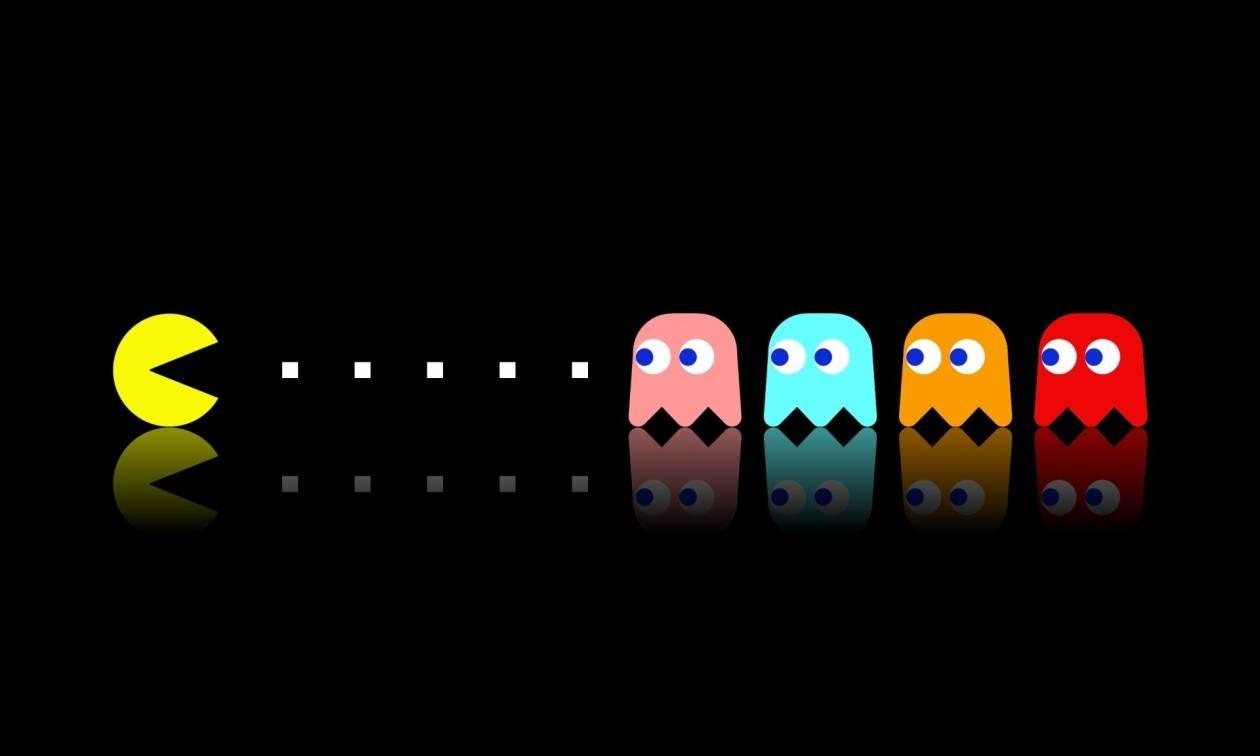 Θρήνος στον κόσμο των Videogames: Πέθανε ο «πατέρας» του PacMan (Vid)