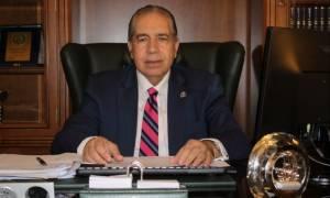 Βλασταράκος: Να επιταχυνθεί η υπογραφή νέων συμβάσεων με τον ΕΟΠΥΥ