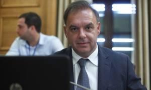 Γραφείο προϋπολογισμού της Βουλής: Θα εξετάσουμε το ενδεχόμενο εξόδου από το ευρώ!