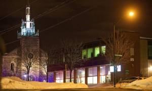 Μακελειό στον Καναδά: Ο ένας από τους δύο δράστες τηλεφώνησε στην αστυνομία για να παραδοθεί