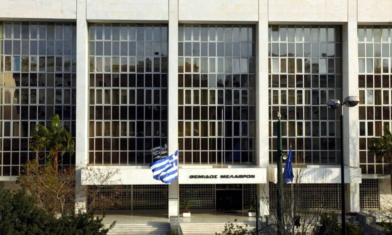 Στις 8 Φεβρουάριου η Ολομέλεια για την παράταση των ορίων ηλικίας των ανώτατων δικαστικών