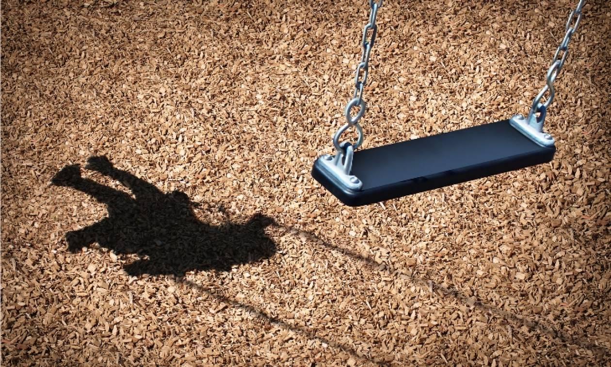 Χανιά:Βρέθηκε σώα η 12χρονη που αναζητούνταν από το πρωί