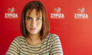 «Ραβασάκι» ΣΥΡΙΖΑ προς ΕΣΡ για τις τηλεοπτικές άδειες