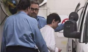 Επίθεση Καναδάς: Το κατηγορητήριο για τον δράστη της επίθεσης σε τέμενος στο Κεμπέκ