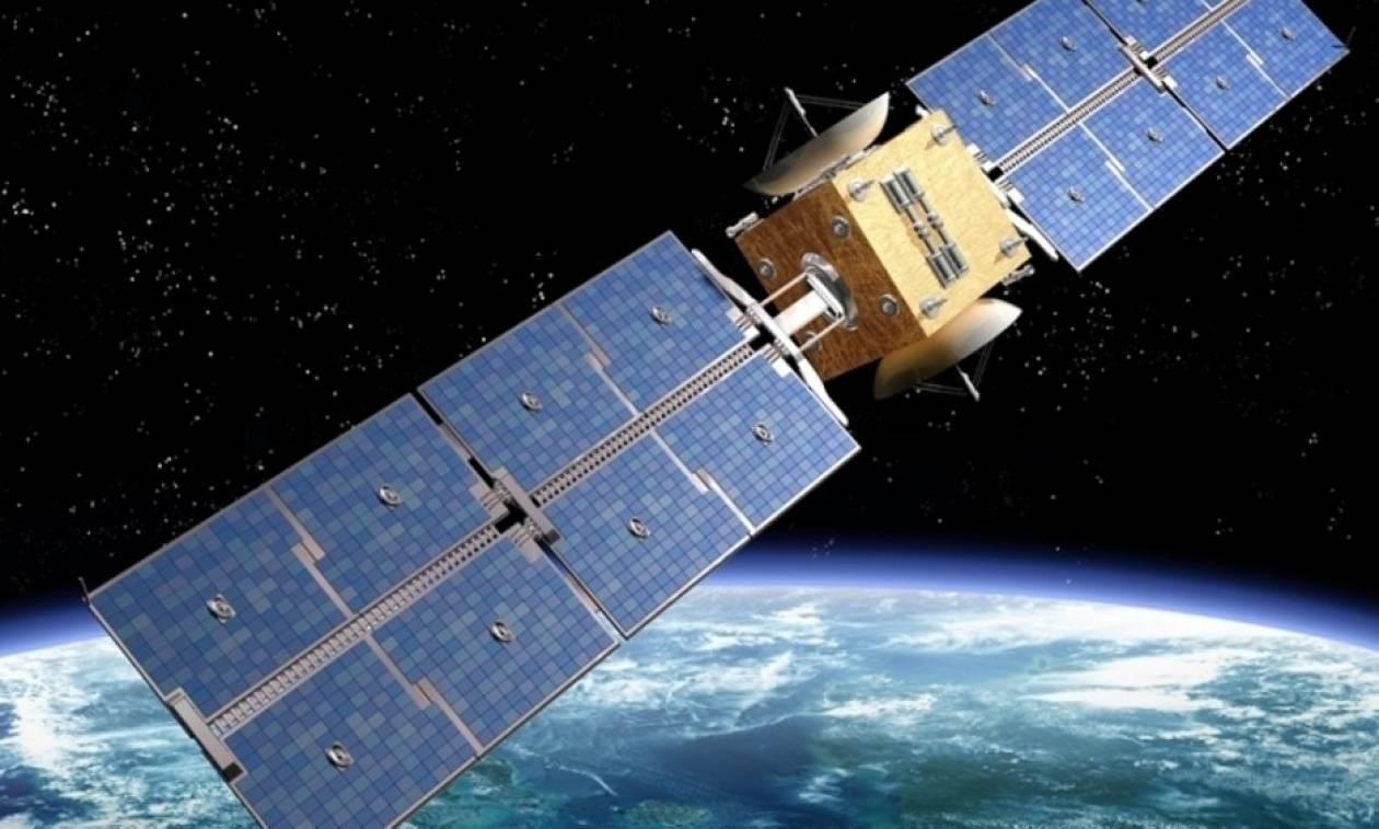 Ελληνική Διαστημική Υπηρεσία: Τι είναι και ποιοι οι στόχοι της