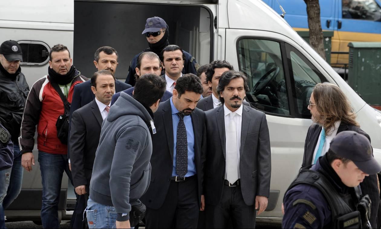 Αθλιότητα: Οι Τούρκοι αποκαλούν την Ελλάδα «χώρα πραξικοπημάτων»!