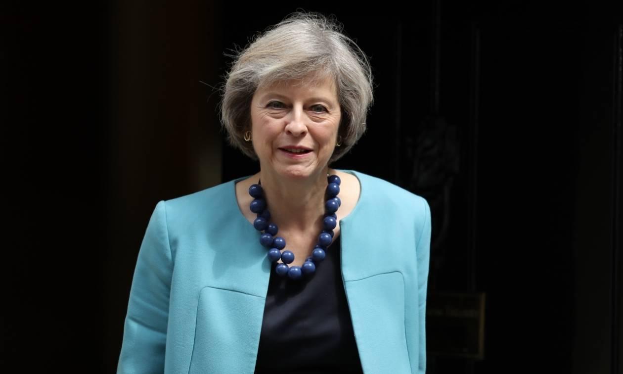 Brexit: «Πρεμιέρα» στο βρετανικό κοινοβούλιο για την ενεργοποίηση του άρθρου 50