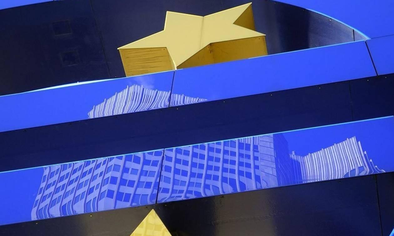 Αύξηση πληθωρισμού, μείωση ανεργίας στην Ευρωζώνη