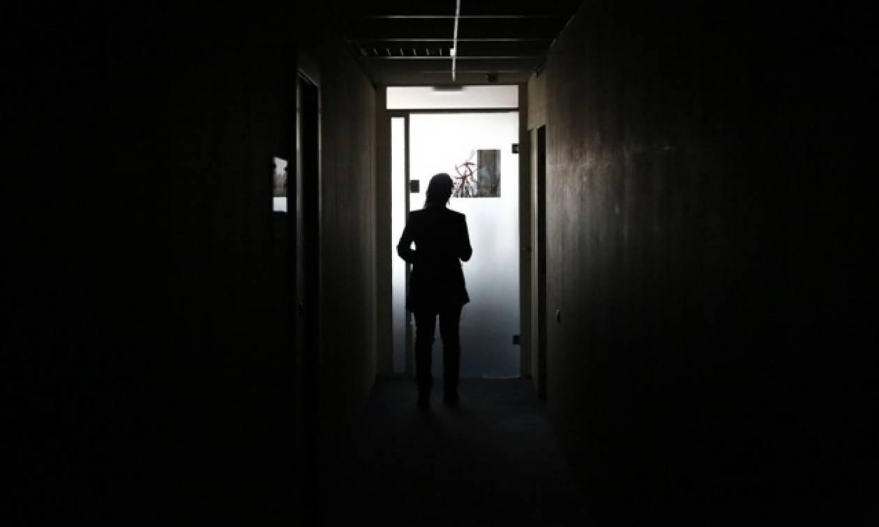 Απολύσεις, ανεργία και εργασιακή ανασφάλεια σκοτώνουν στην Ελλάδα: Αύξηση ασθενειών και αυτοκτονιών