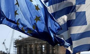 Ο Σόιμπλε το «τερμάτισε» με τις απειλές: Χρήματα τέλος χωρίς ΔΝΤ και αξιολόγηση