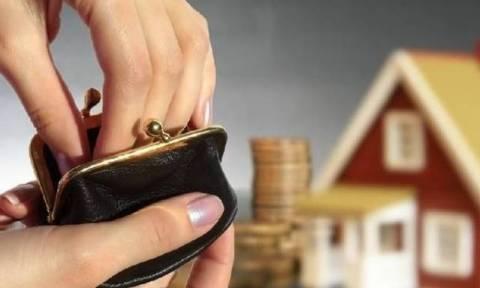 В Греции меняется принцип налогообложения имущества граждан